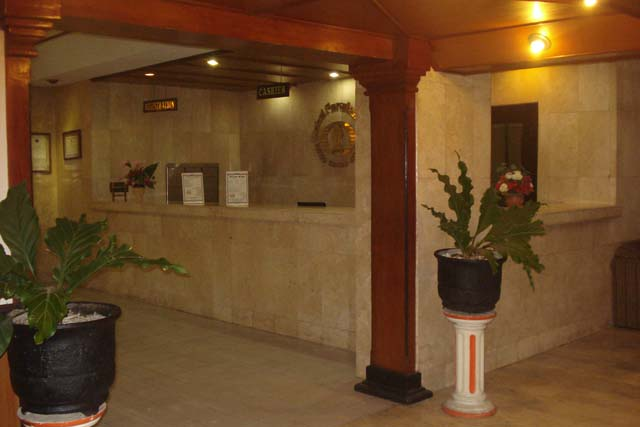 penataran_reception (real size)