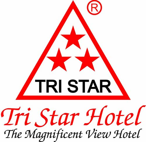 tristar logo (real size)
