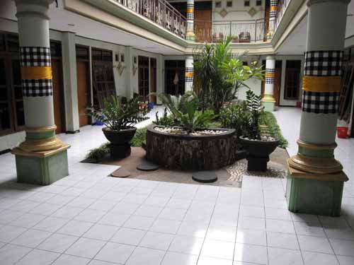 sentral taman 2 (real size)