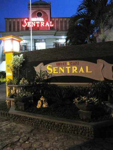 sentral taman 1 (real size)