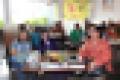 Pertemuan BPC PHRI Kediri Raya di City Hub