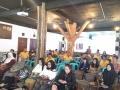 Pertemuan PHRI Kediri Raya di Cocunut