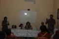Pertemuan BPC PHRI Kediri Raya di Damar Mas