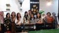 Pertemuan BPC PHRI Kediri Raya di Widary, 22-05-17