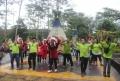 Roadshow PHRI Pasuruan to PHRI Kediri Raya