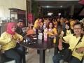 Roadshow PHRI Kediri Rayua to Pasuruan