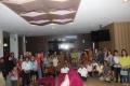 Pertemuan BPC PHRI Kediri Raya di Viva Hotel